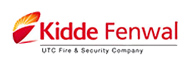 Kidde-Fenwal - providing total system solutions for special hazard fire protection